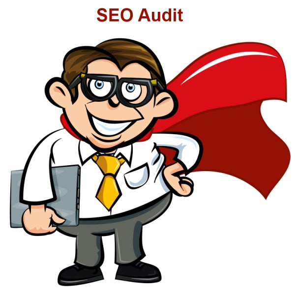 seo-audit1