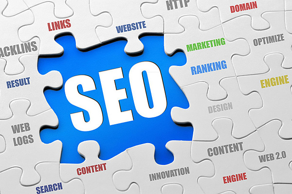 seo-internet-magazin